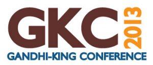 GKC2013logo