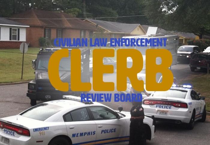 clerb-740x500