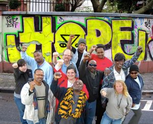 hope-grafitti