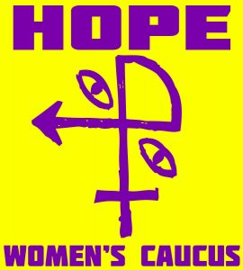 hopewomen copy