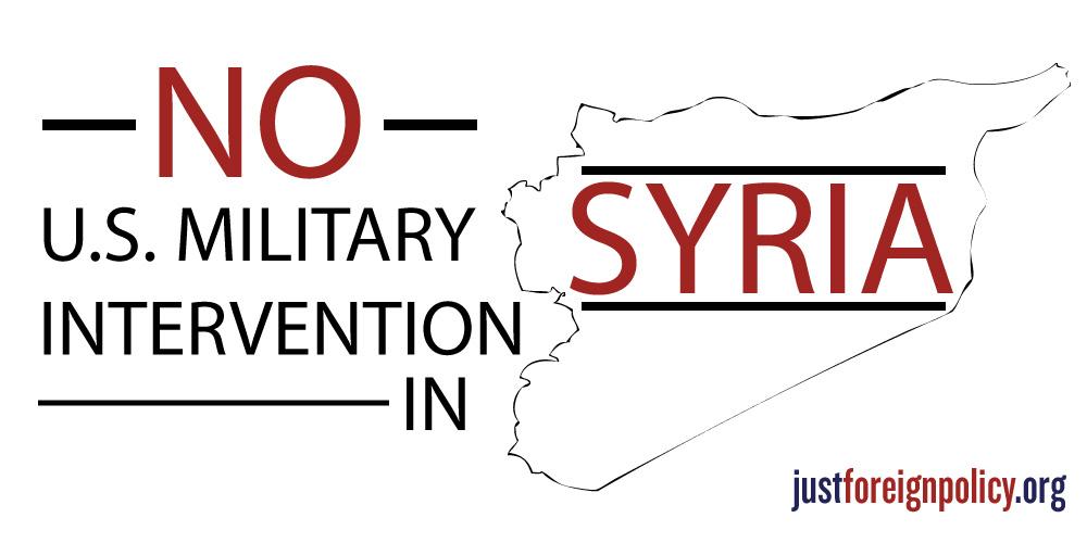no-intervention-syria